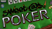 Sweet @$! Poker Lobby: responsible for all UI programming, communicating with backend, and all art asset creation